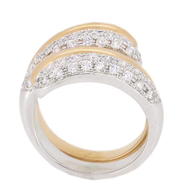 greenwich jewelers ring twisted st rings setting engagement sholdt band